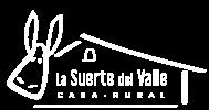 Casa Rural La suerte del valle